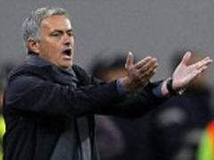chelsea still struggling with same old problems - is jose mourinho the new roberto di matteo